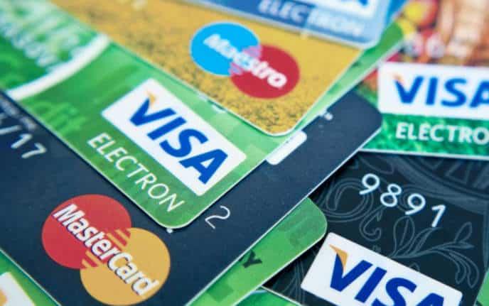 Dicas de Cartões de Crédito