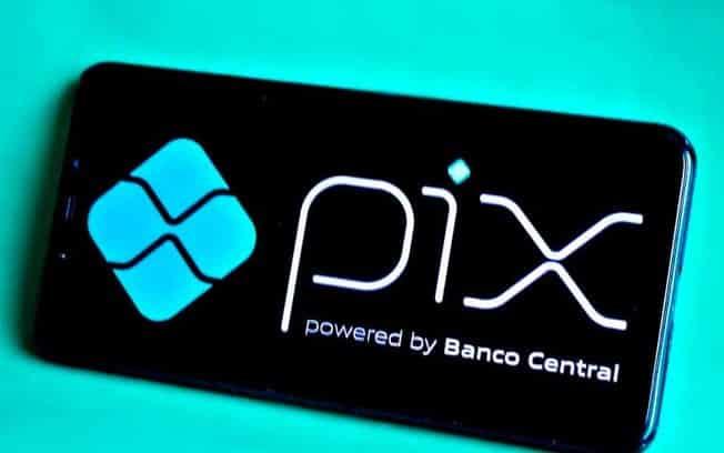 Afinal, o que é e como funciona o Pix?