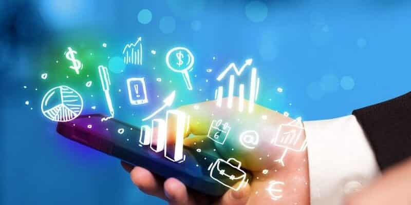 Afinal, qual é a inovação de pagamento digital dos bancos online