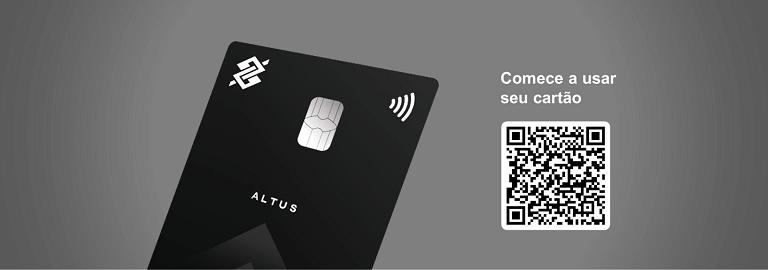 Cartão Banco do Brasil Altus Visa, como funciona?