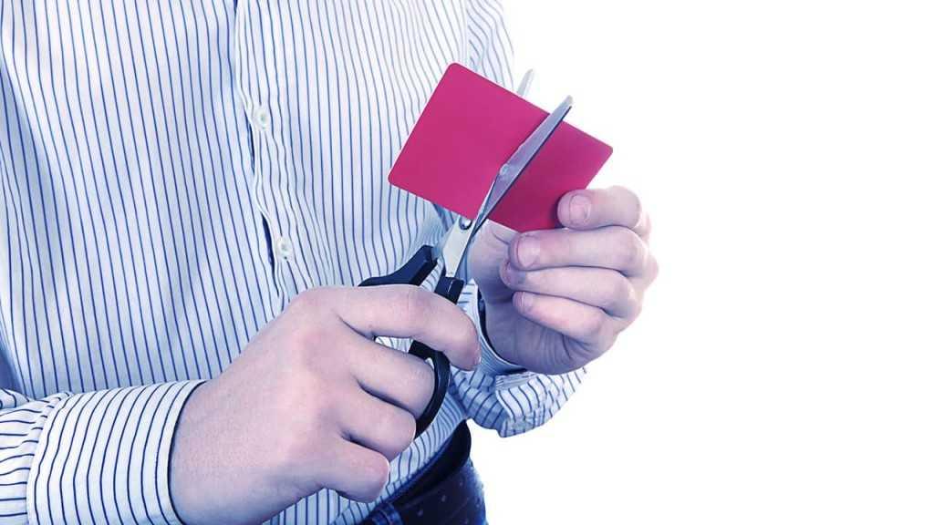 limite do cartão de crédito Santander Play