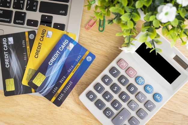 Como saber qual cartao de credito e facil de aprovar virtual