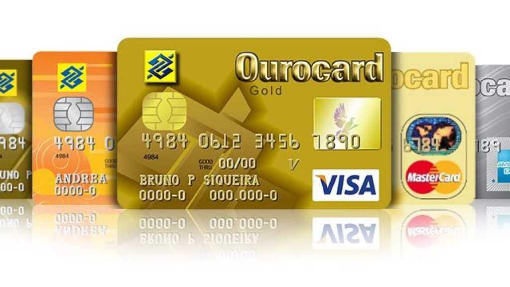 Ourocard Elo é visa ou mastercard?