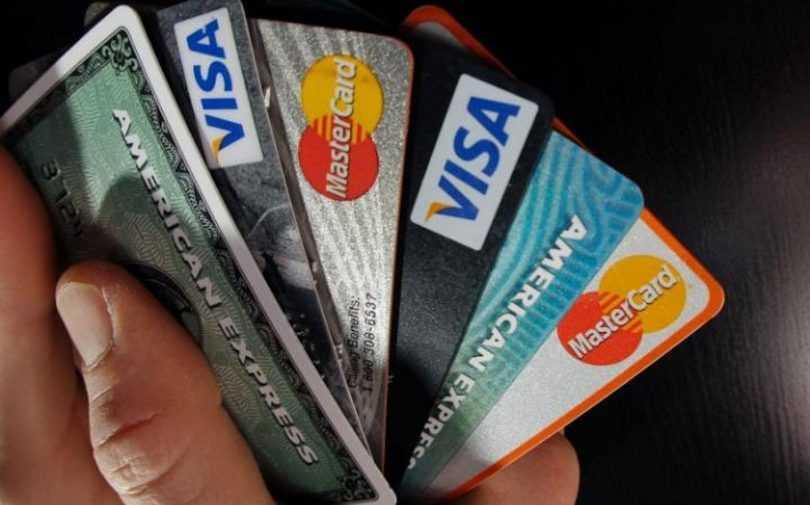 Quais as diferenças entre as bandeiras Visa e MasterCard?
