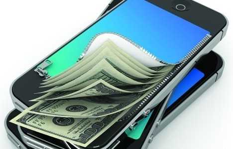 Wallets negócios digitais