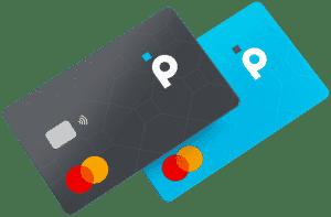 Banco Pan consulta SPC e Serasa