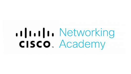 Cisco - Networking Academy