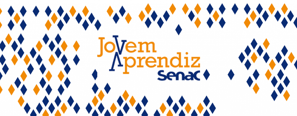 cursos gratuitos disponíveis Senac SP jovem aprendiz