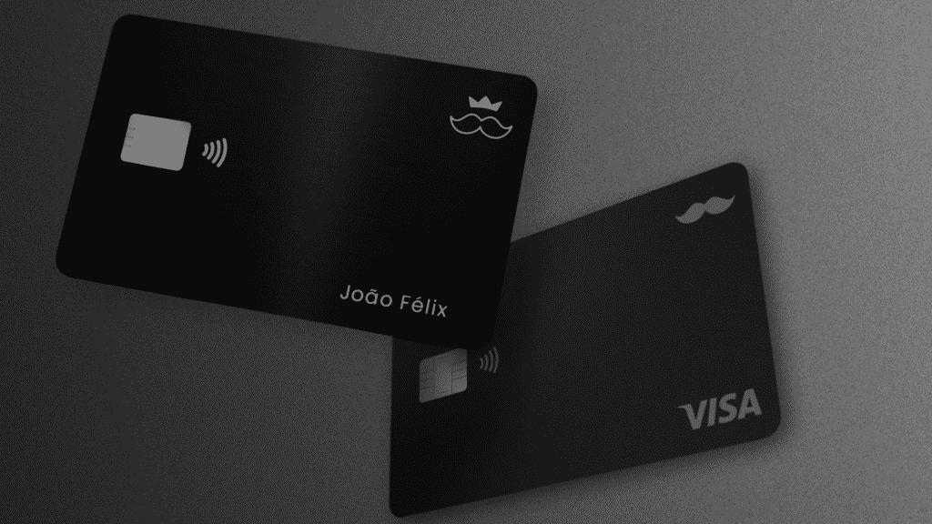 Como funciona o cartão de crédito com cashback Rappi?