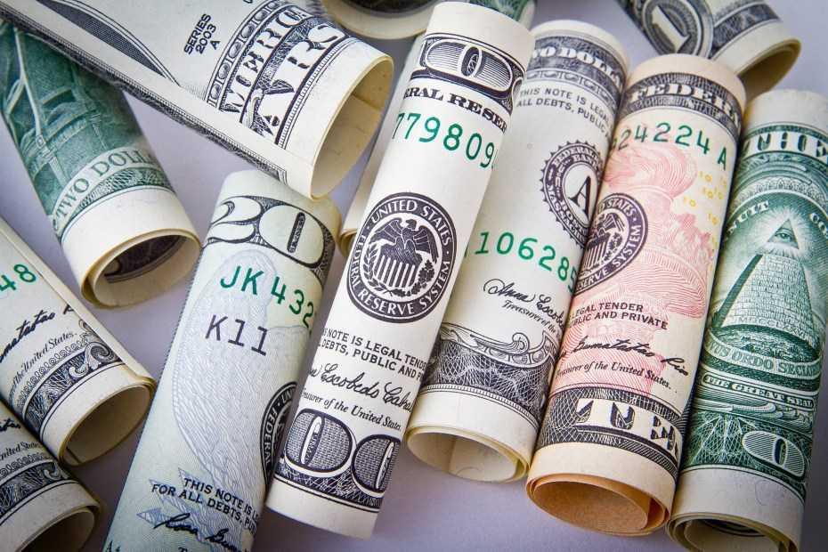 Como surgiu o dinheiro na história da humanidade?