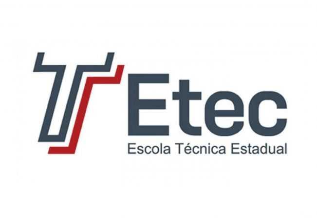 Cursos técnicos ETEC