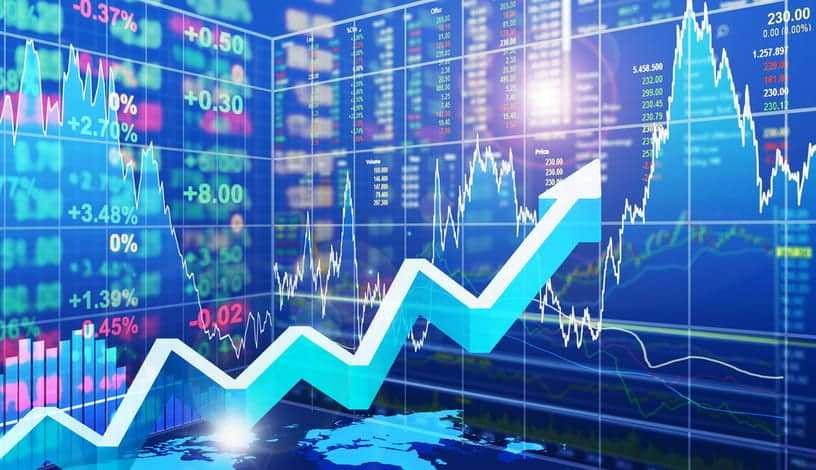 Desenvolvimento financeiro e o crescimento econômico