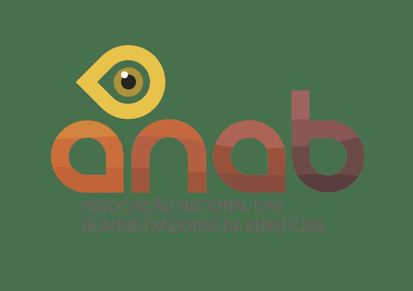 O que é Anab?