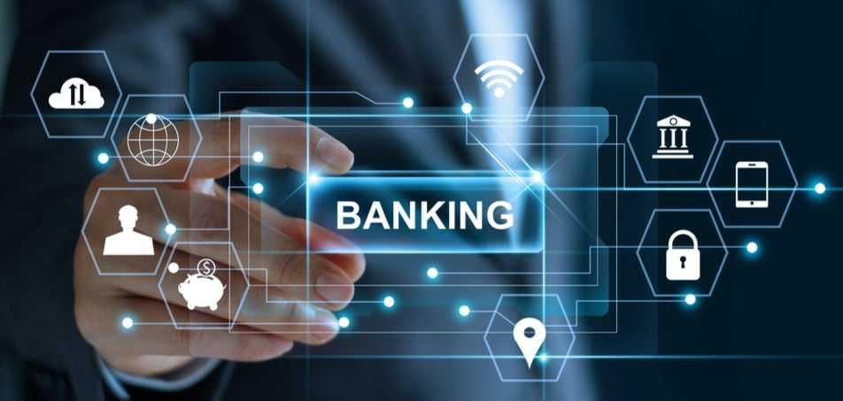 O que é Open Banking? Qual seu significado?