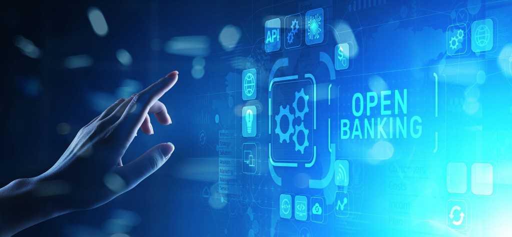 Open Banking Brasil, como vai funcionar?