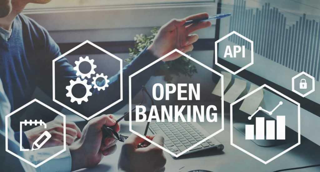 Pix e Open Banking