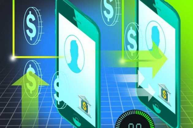 Quais as vantagens de um bom sistema bancário com transferências pelo app do seu banco