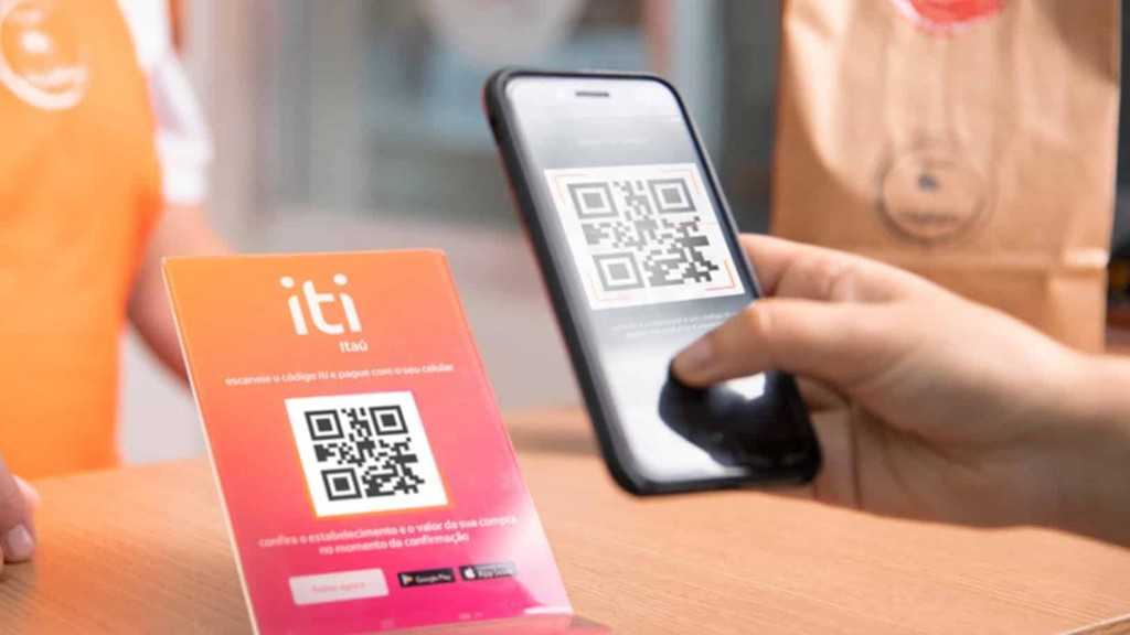 Qual a diferença entre o cartão Iti e outros bancos digitais?