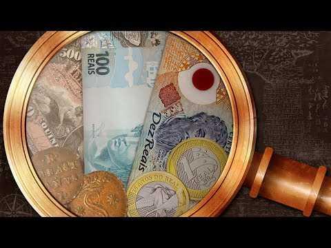 Origem e função dos bancos e créditos