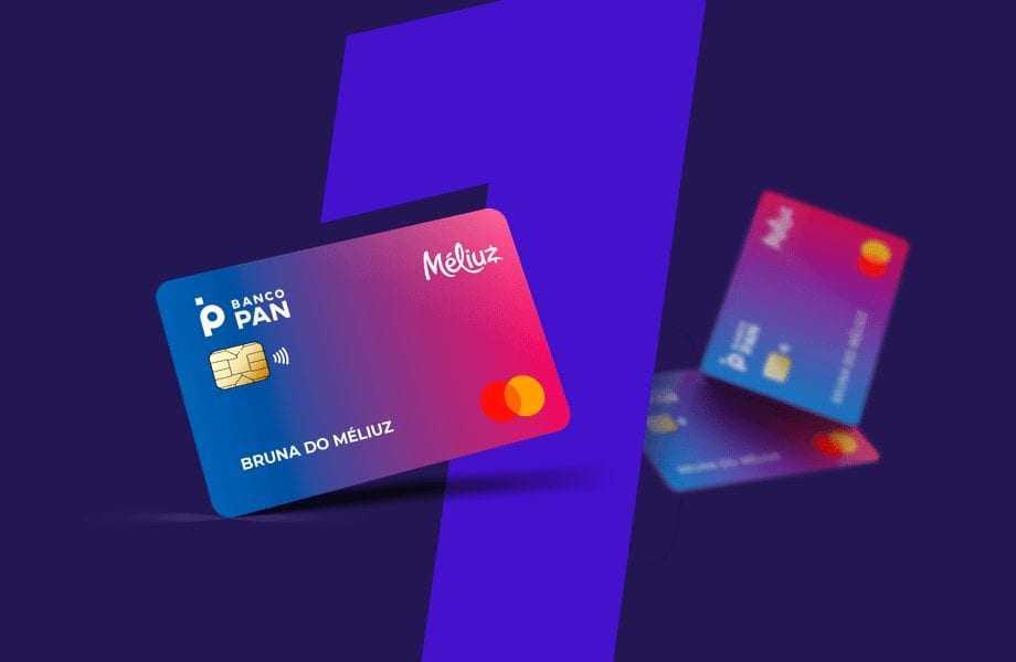 Afinal, como funciona o cartão Méliuz?