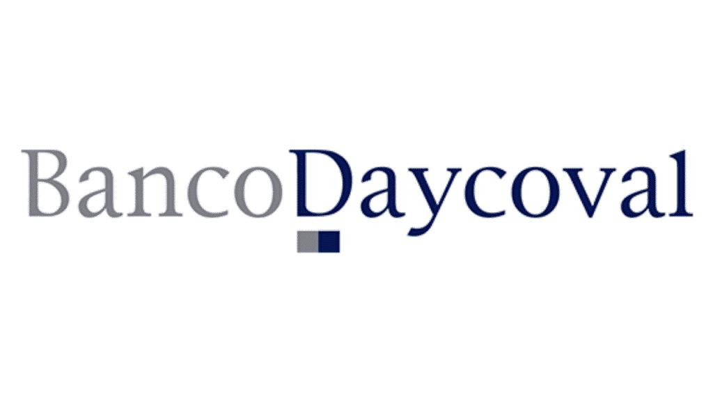 Banco Daycoval limite de crédito investido
