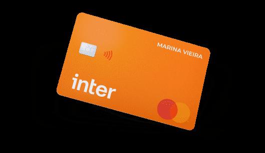 Inter MasterCard