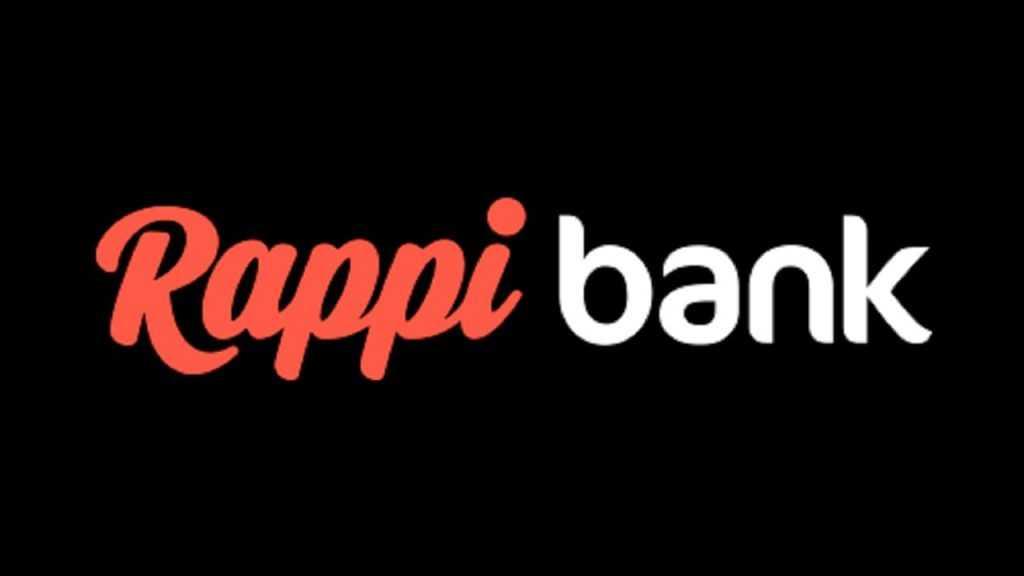Cashback do RappiBank