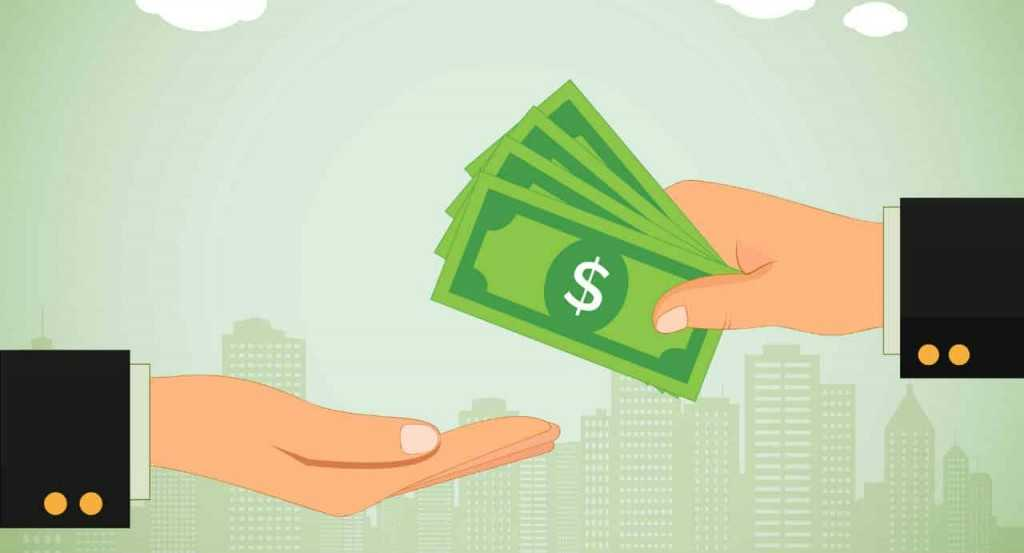 Como Funciona o crédito rotativo?