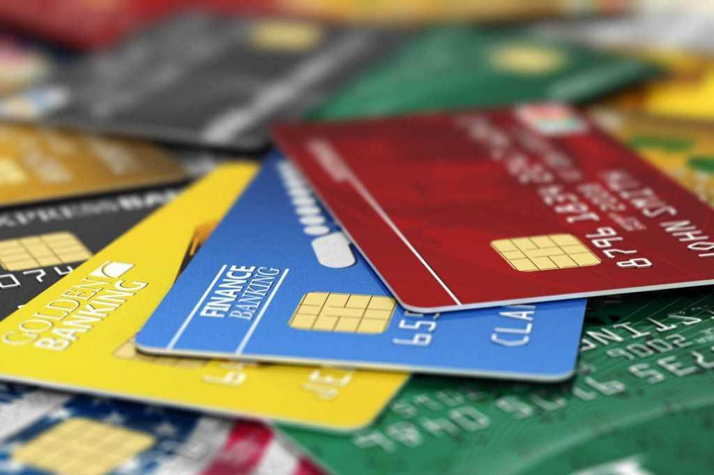 Como funciona o pagamento
