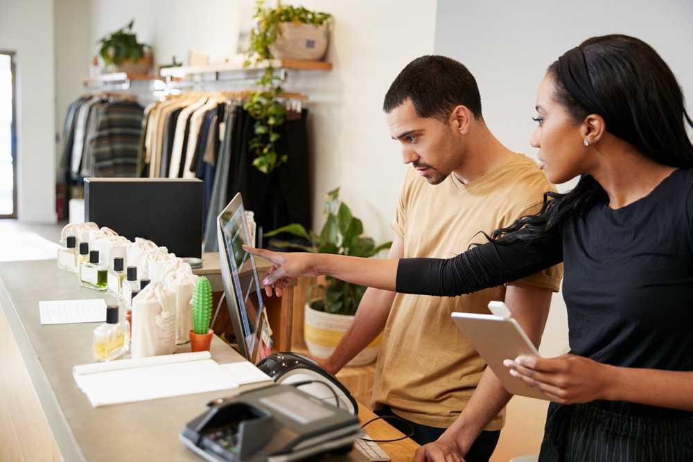 Como funciona para solicitar o cartão de crédito para MEI?