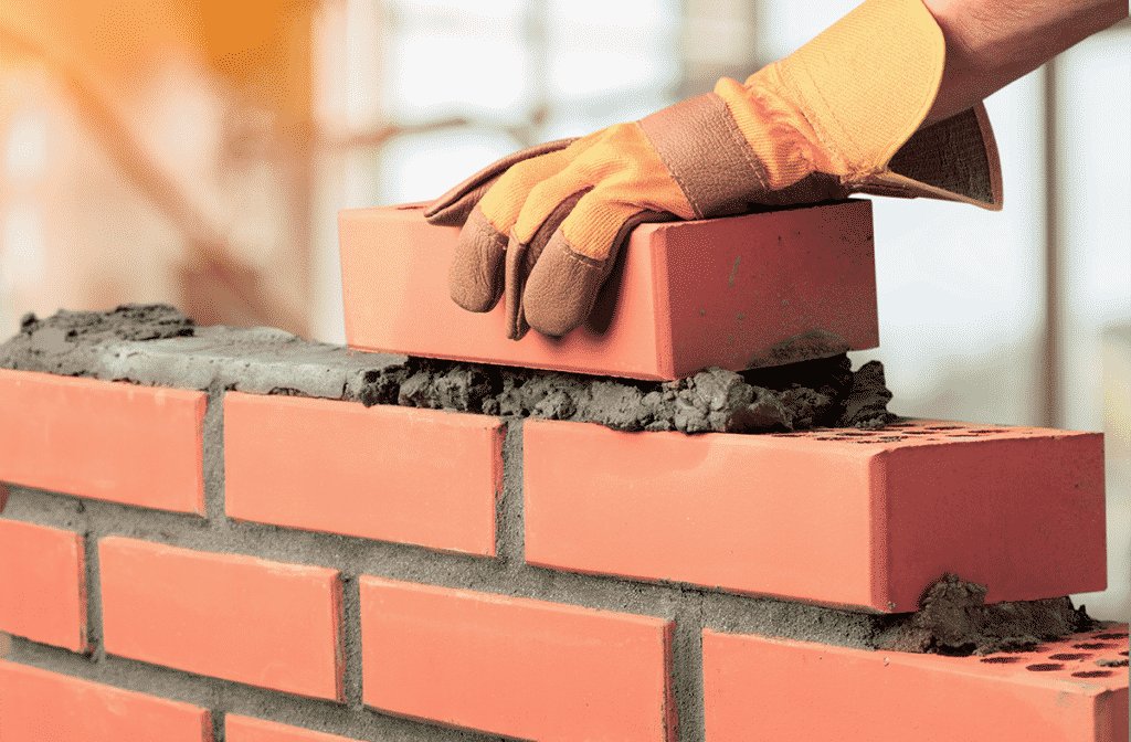 Construção vagas de emprego home office