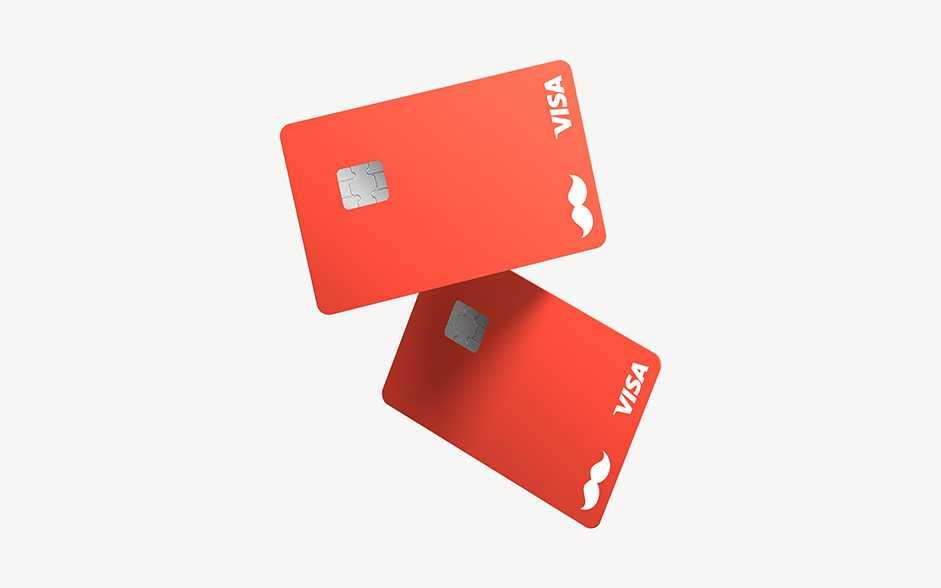 RappiCard débito