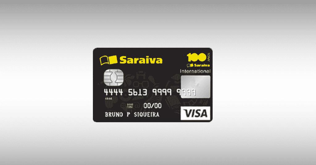 Saraiva Samsung Pay
