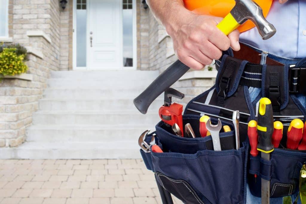 Serviços Gerais vagas de emprego home office e como fazer um bom currículo