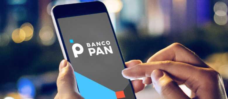 App PAN Cartões