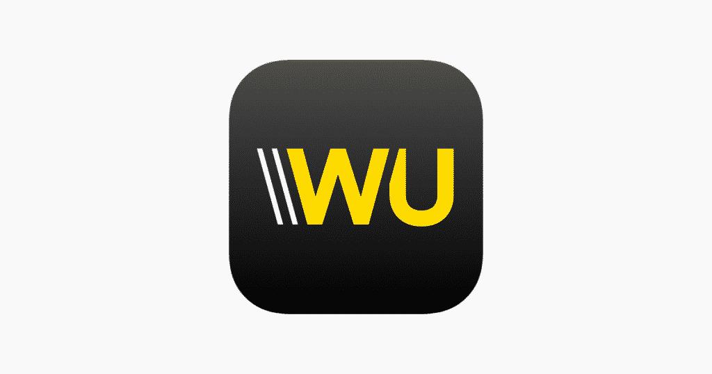 App Western Union