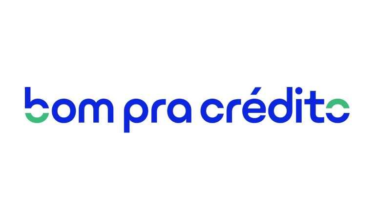 Bom Para Crédito consórcio ou financiamento de veículo e imobiliário