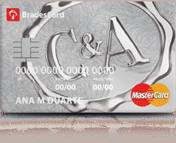 C&A Mastercard