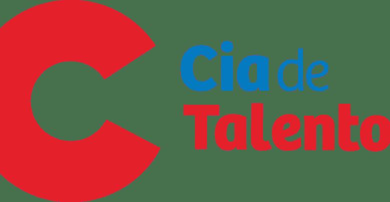 Cia de Talentos e como cadastrar currículo no SINE