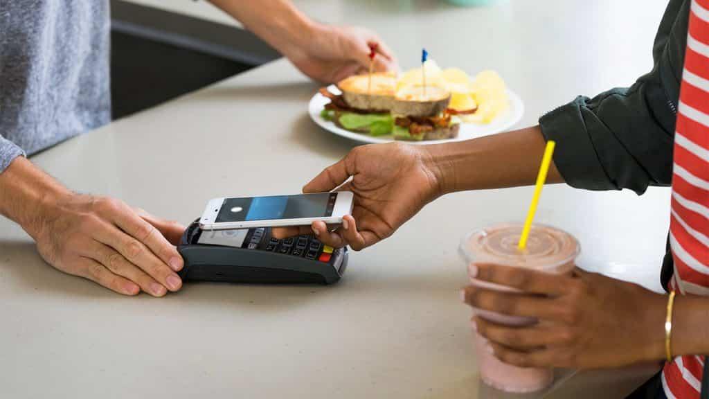 Como funciona o cartão do Mercado Pago com  pagamento por aproximação