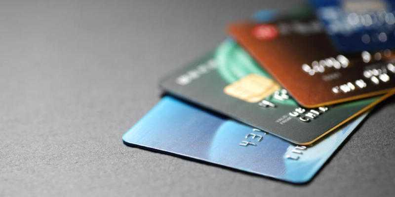 O que é o cartão consignado cartão para negativados online