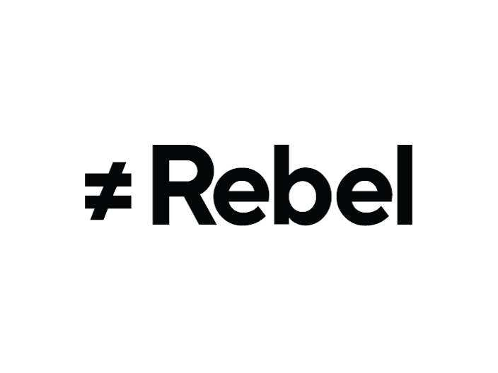 Rebel financiamento