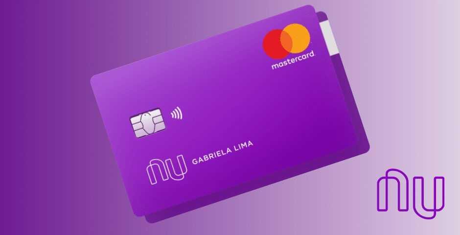 Sobre o Cartão Nubank Platinum