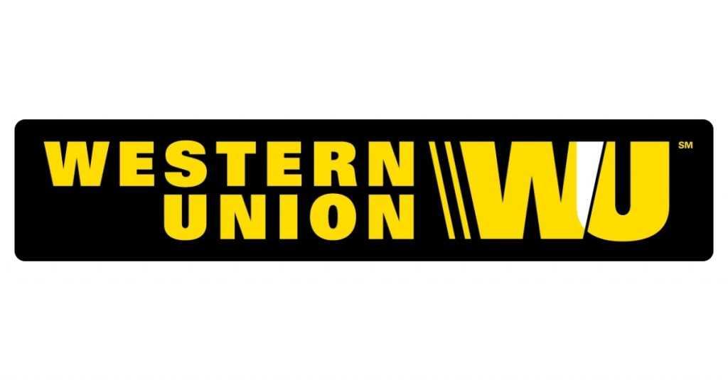 Visão geral Sobre a Western Union