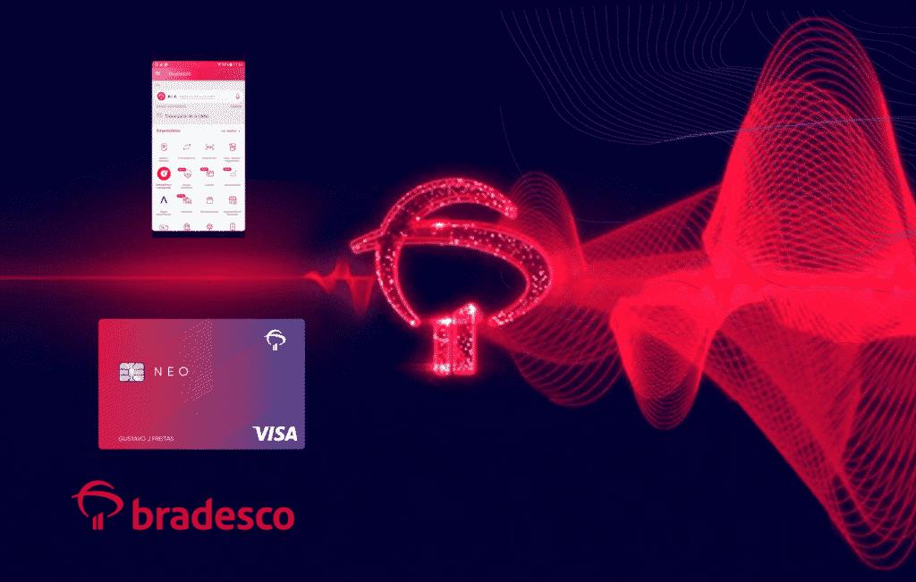 Qual o melhor Cartão de crédito Bradesco, uma opção para você