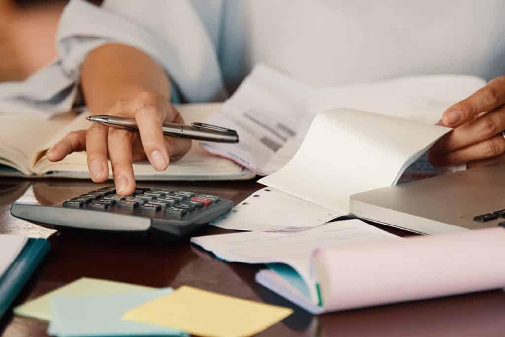 Melhor opção de empréstimo para MEI - Micro empreendedor individual adequado para sua empresa