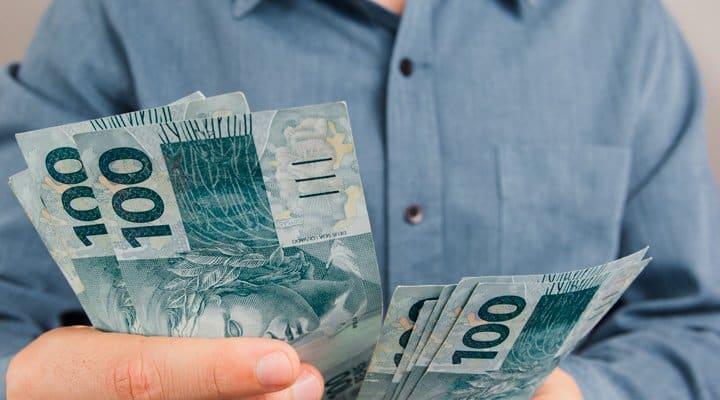 Como funciona o empréstimo do Banco do Povo?