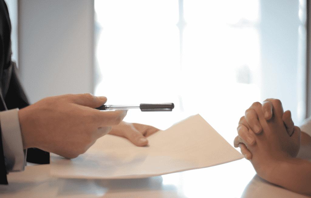 Empréstimo pessoal Online com aprovação rápida