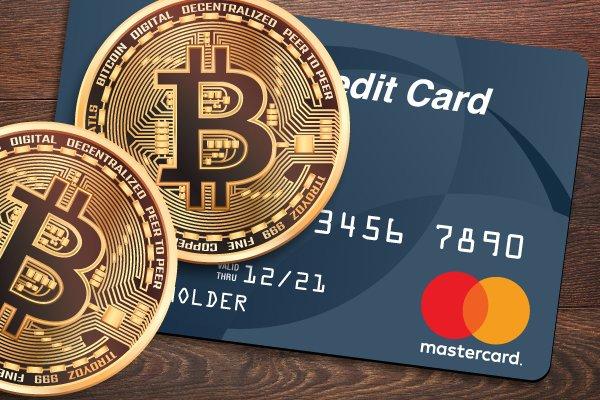 O que é esse cartão Mastercard?