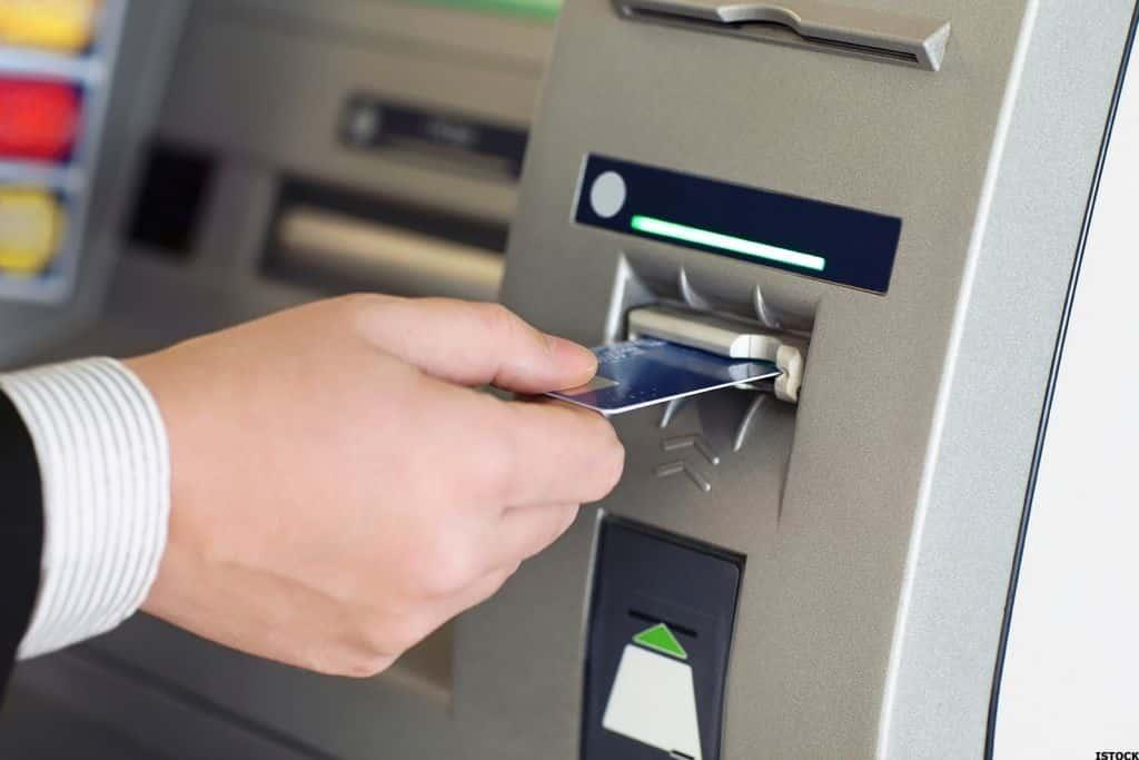 Saque no cartão de crédito, o que é e como funciona?